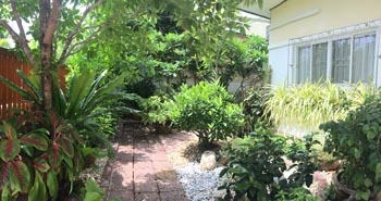 บ้าน-สำหรับ-ขาย-พัทยาใต้--south-pattaya 20160817142400.jpg