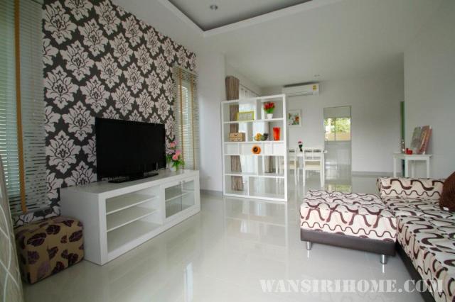 บ้าน-สำหรับ-ขาย-พัทยาใต้--south-pattaya 20160823135038.jpg