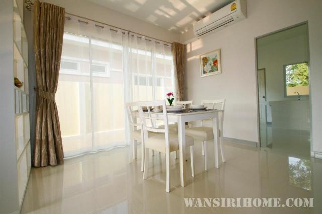 บ้าน-สำหรับ-ขาย-หนองปลาไหล--nongpralai 20160823135121.jpg