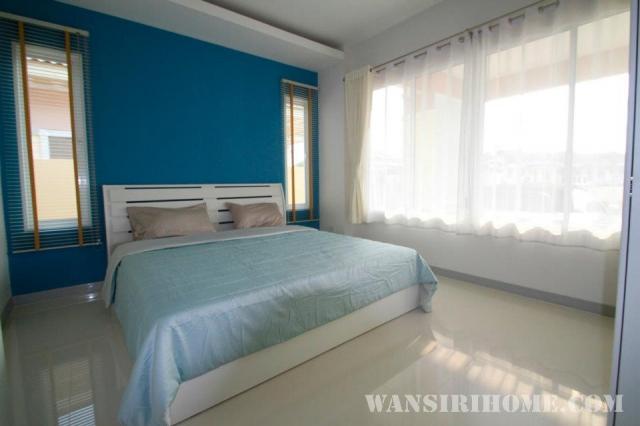 บ้าน-สำหรับ-ขาย-พัทยาใต้--south-pattaya 20160823135231.jpg