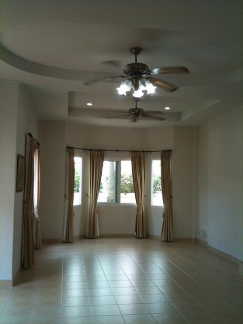 บ้าน-สำหรับ-ขาย-หนองปรือ-l-nongprue 20160825051202.jpg