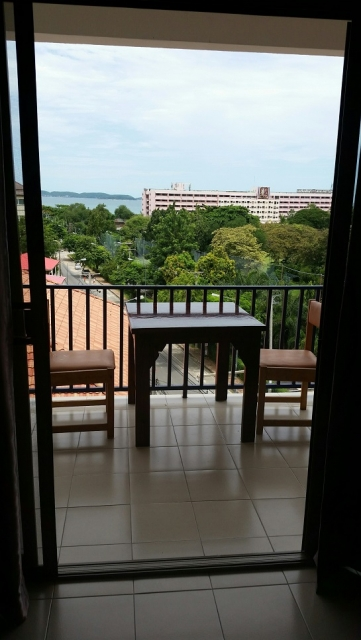 บ้าน-สำหรับ-ขาย-พัทยาใต้--south-pattaya 20160826133758.jpg