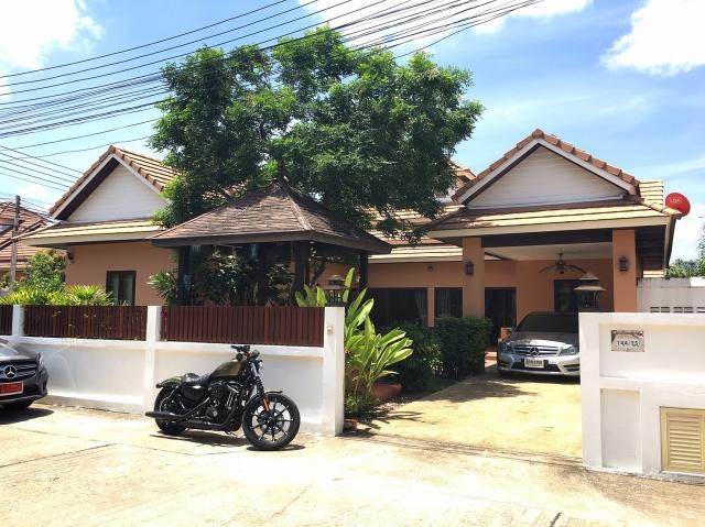 บ้าน-สำหรับ-ขาย-พัทยาใต้--south-pattaya 20160831142316.jpg