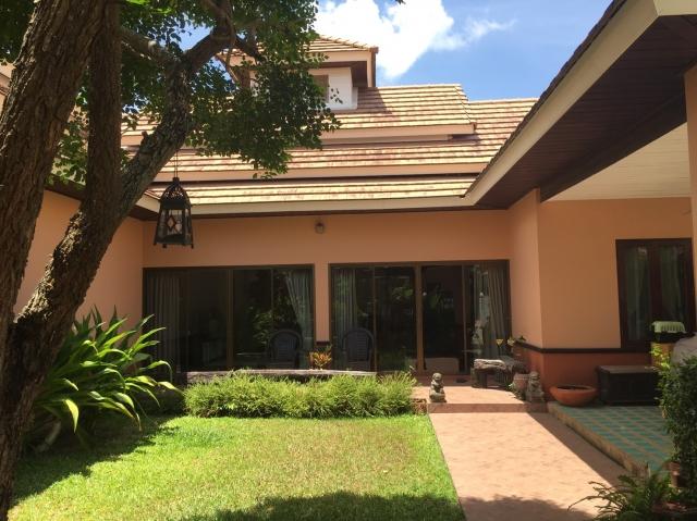 บ้าน-สำหรับ-ขาย-พัทยาใต้--south-pattaya 20160831142329.jpg