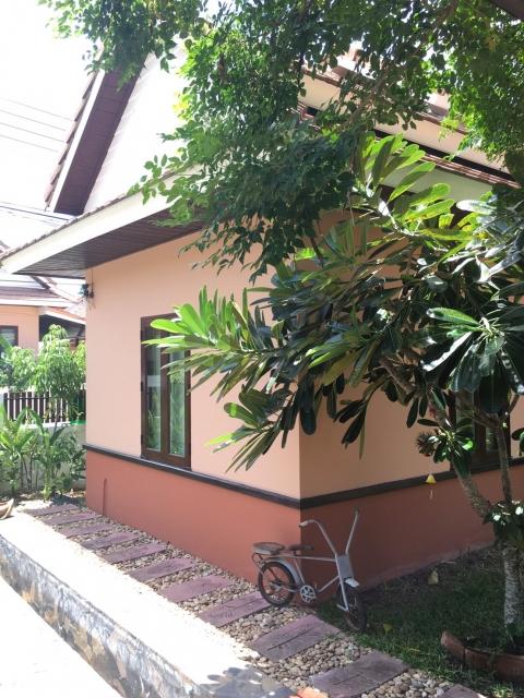 บ้าน-สำหรับ-ขาย-พัทยาใต้--south-pattaya 20160831142354.jpg