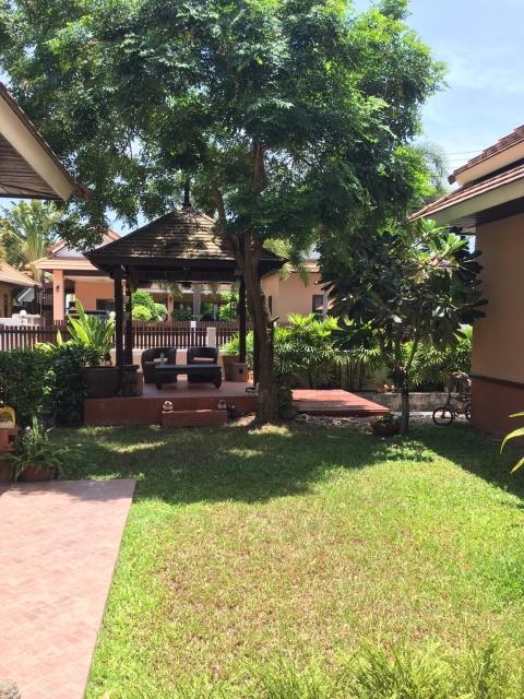 บ้าน-สำหรับ-ขาย-พัทยาใต้--south-pattaya 20160831142506.jpg