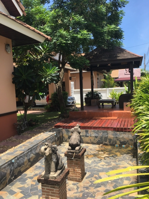 บ้าน-สำหรับ-ขาย-หนองปลาไหล--nongpralai 20160831142600.jpg