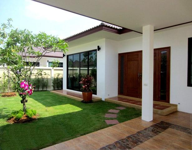บ้าน-สำหรับ-ขาย-พัทยาใต้--south-pattaya 20160904094424.jpg