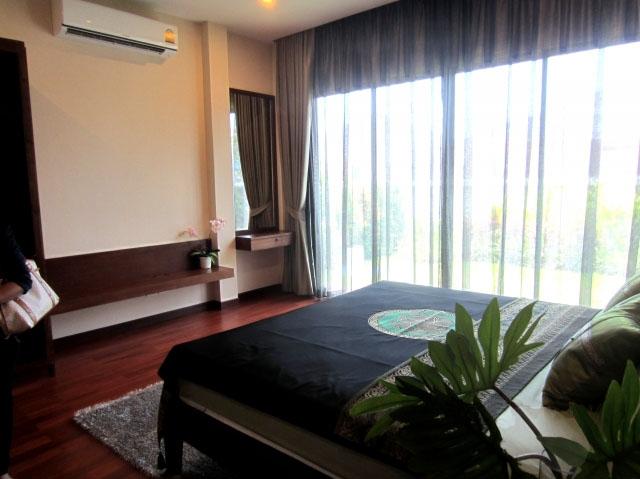 บ้าน-สำหรับ-ขาย-พัทยาใต้--south-pattaya 20160904094440.jpg