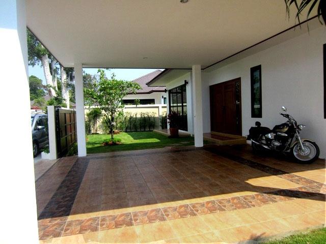 บ้าน-สำหรับ-ขาย-พัทยาใต้--south-pattaya 20160904094501.jpg