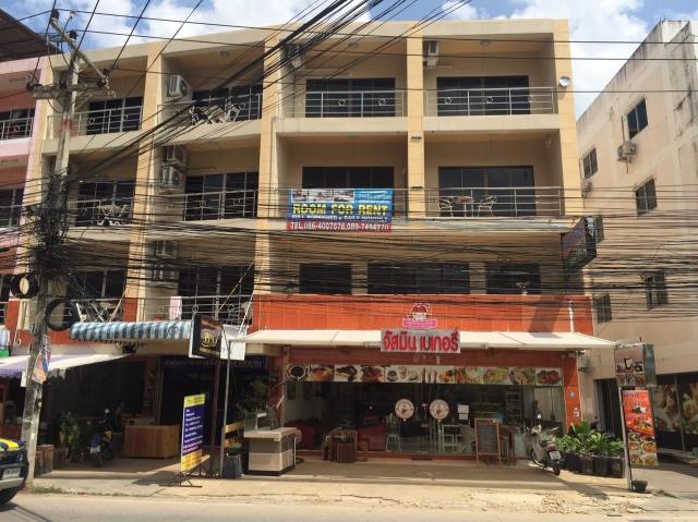 บ้าน-สำหรับ-ขาย-หนองปลาไหล--nongpralai 20160904160649.jpg