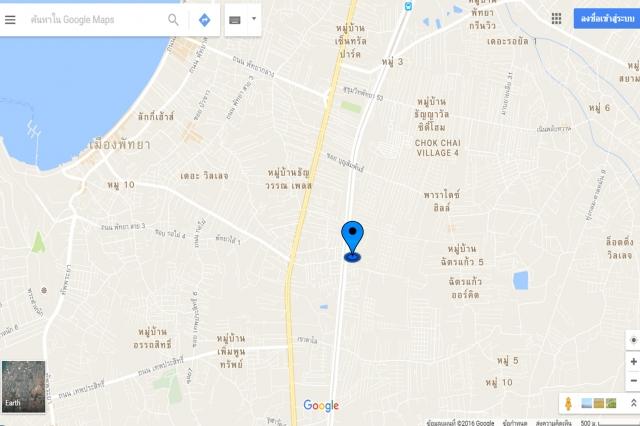 บ้าน-สำหรับ-ขาย-หนองปลาไหล--nongpralai 20160907145915.jpg