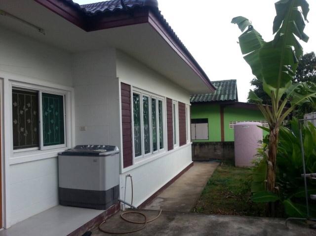 บ้าน-สำหรับ-ขาย-หนองปลาไหล--nongpralai 20160927215146.jpg