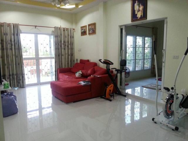 บ้าน-สำหรับ-ขาย-หนองปลาไหล--nongpralai 20160927215208.jpg