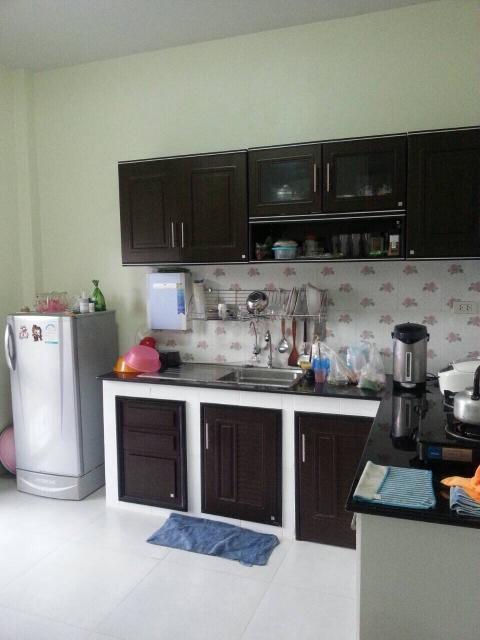 บ้าน-สำหรับ-ขาย-พัทยาใต้--south-pattaya 20160927215237.jpg