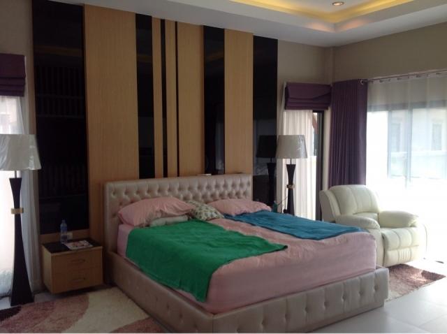 บ้าน-สำหรับ-ขาย-บางเสร่-bang-saray 20160929103514.jpg