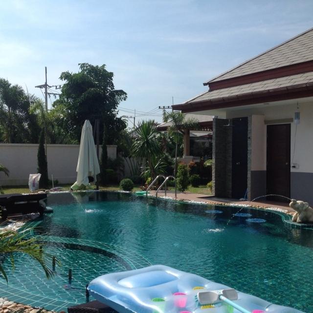 บ้าน-สำหรับ-ขาย-บางเสร่-bang-saray 20160929103618.jpg
