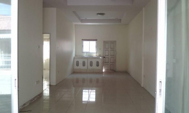 บ้าน-สำหรับ-ขาย-หนองปลาไหล--nongpralai 20161003115730.jpg