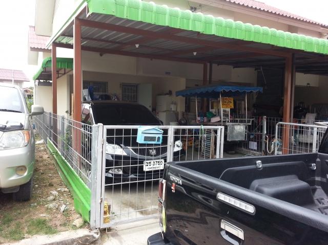 บ้าน-สำหรับ-ขาย-หนองปลาไหล--nongpralai 20161004141423.jpg