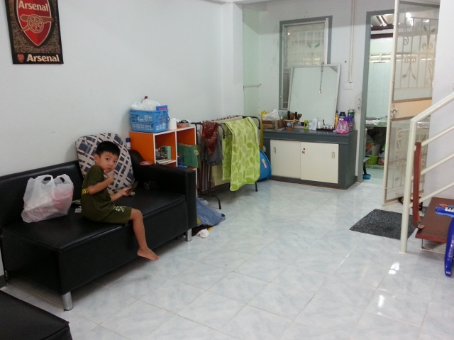 บ้าน-สำหรับ-ขาย-หนองปลาไหล--nongpralai 20161004141519.jpg