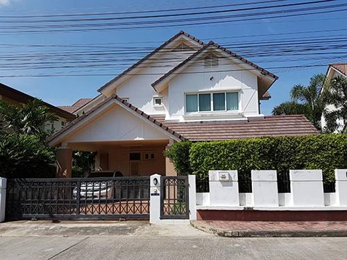 บ้าน-สำหรับ-ขาย-พัทยาใต้--south-pattaya 20161007124836.jpg