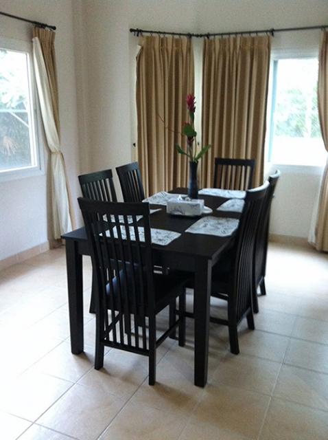 บ้าน-สำหรับ-ขาย-พัทยาใต้--south-pattaya 20161007124902.jpg