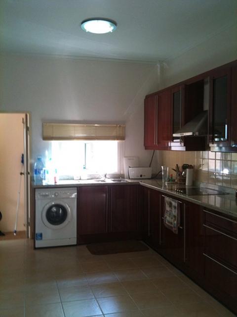 บ้าน-สำหรับ-ขาย-หนองปลาไหล--nongpralai 20161007124914.jpg