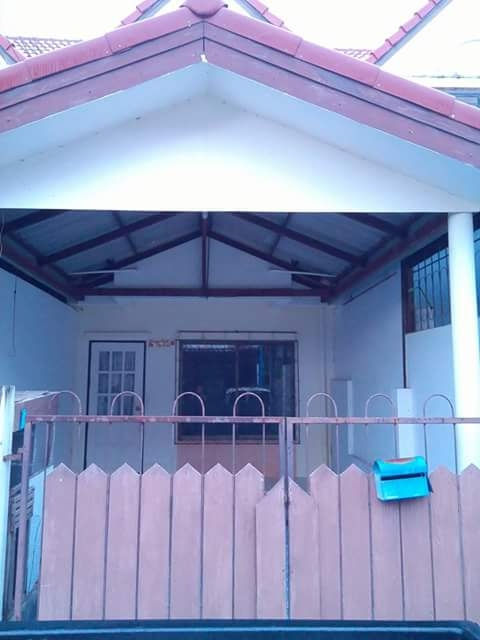 บ้าน-สำหรับ-ขาย-หนองปลาไหล--nongpralai 20161008160915.jpg