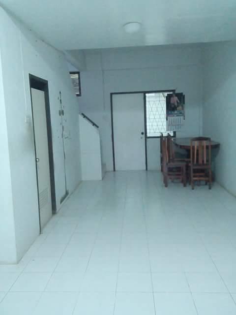 บ้าน-สำหรับ-ขาย-พัทยาใต้--south-pattaya 20161008160924.jpg