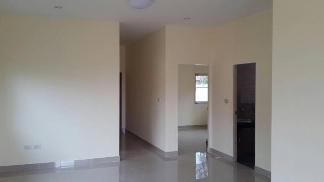 บ้าน-สำหรับ-ขาย-หนองปลาไหล--nongpralai 20161108081245.jpg