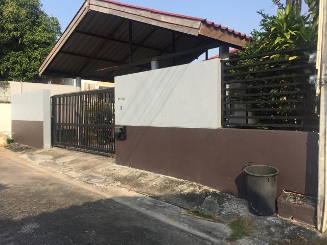 บ้าน-สำหรับ-ขาย-พัทยาใต้--south-pattaya 20161108190523.jpg