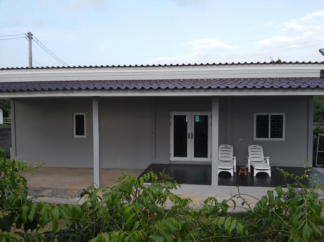 บ้าน-สำหรับ-ขาย-หนองปลาไหล--nongpralai 20161113224635.jpg