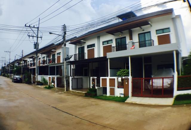บ้าน-สำหรับ-ขาย-พัทยาใต้--south-pattaya 20161124155810.jpg