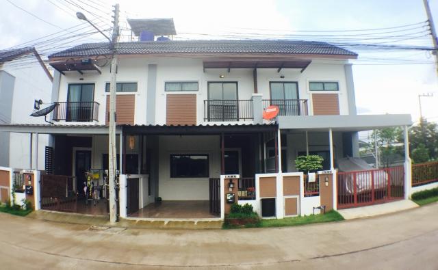 บ้าน-สำหรับ-ขาย-หนองปลาไหล--nongpralai 20161124155838.jpg