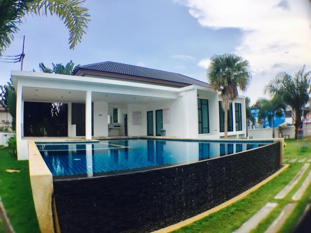 บ้าน-สำหรับ-ขาย-หนองปลาไหล--nongpralai 20161124155902.jpg
