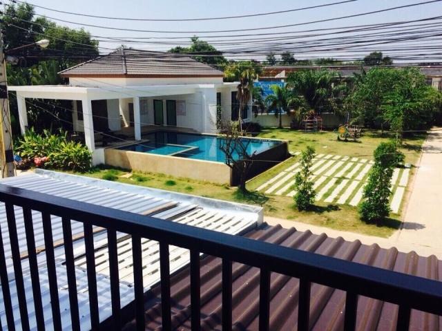 บ้าน-สำหรับ-ขาย-หนองปลาไหล--nongpralai 20161124160043.jpg