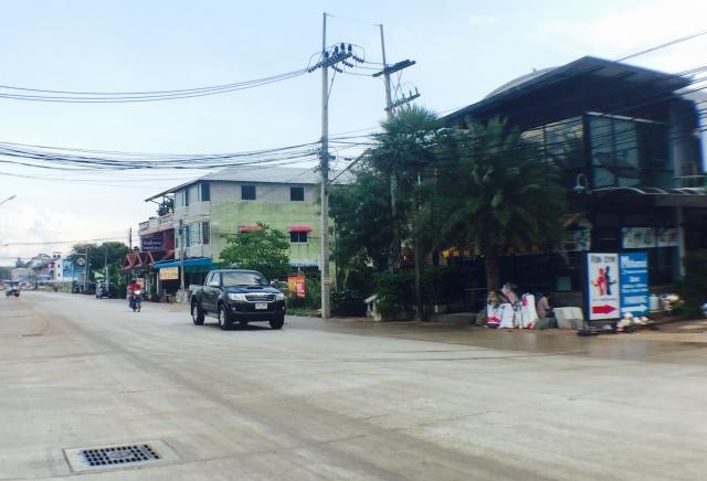 บ้าน-สำหรับ-ขาย-พัทยาใต้--south-pattaya 20161124160204.jpg