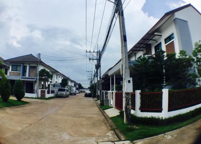 บ้าน-สำหรับ-ขาย-หนองปลาไหล--nongpralai 20161124160309.jpg