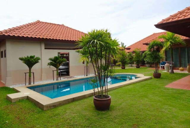 บ้าน-สำหรับ-ขาย-พัทยา-l-pattaya 20161209094017.jpg