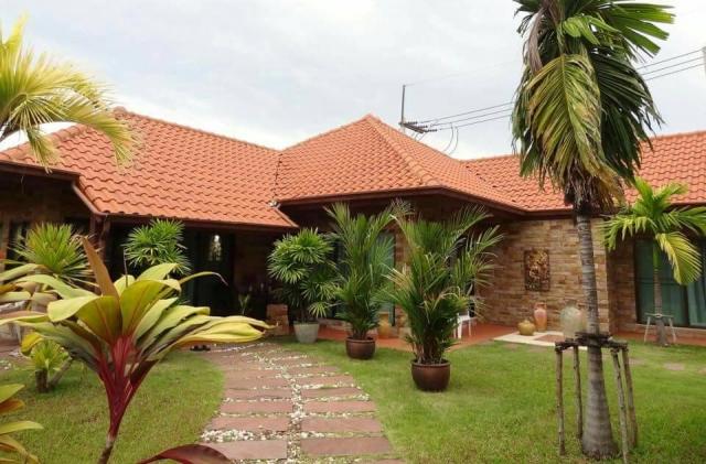 บ้าน-สำหรับ-ขาย-พัทยา-l-pattaya 20161209094024.jpg