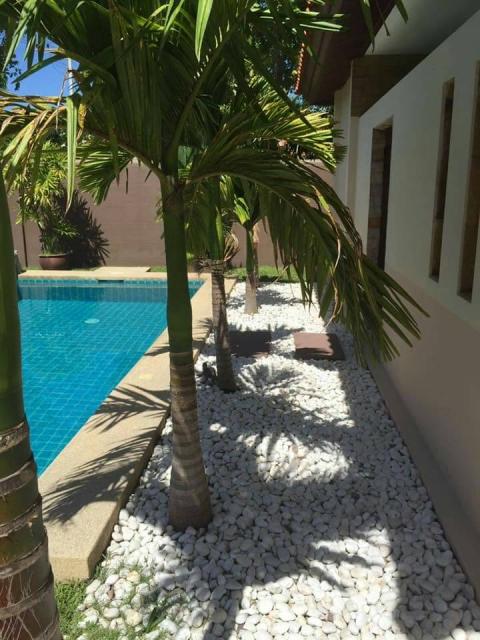 บ้าน-สำหรับ-ขาย-พัทยา-l-pattaya 20161209094039.jpg