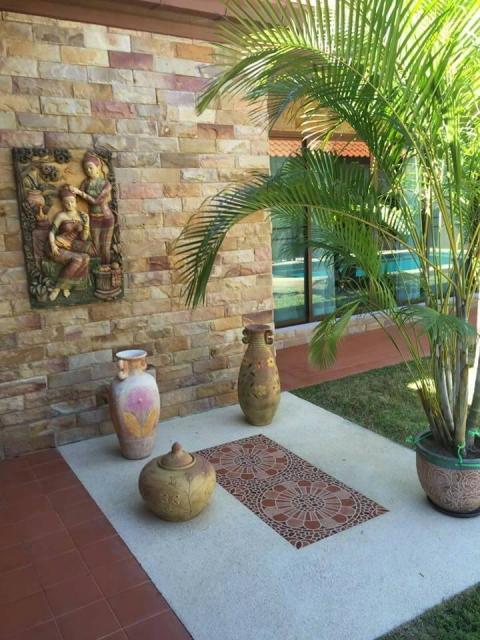 บ้าน-สำหรับ-ขาย-พัทยา-l-pattaya 20161209094105.jpg