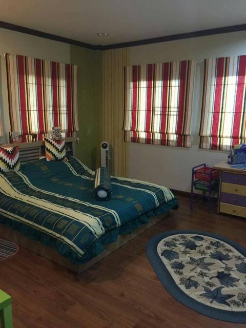 บ้าน-สำหรับ-ขาย-พัทยา-l-pattaya 20161209094241.jpg