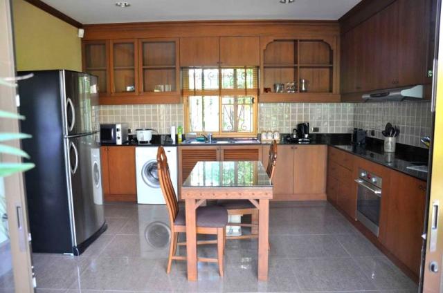 บ้าน-สำหรับ-ขาย-พัทยา-l-pattaya 20161211185123.jpg