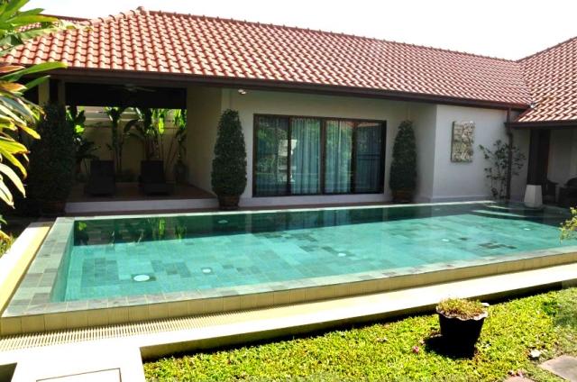 บ้าน-สำหรับ-ขาย-พัทยา-l-pattaya 20161211185128.jpg