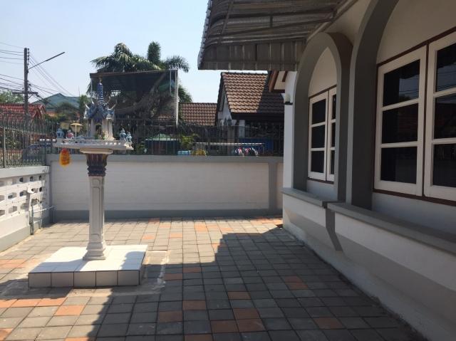 บ้าน-สำหรับ-ขาย-หนองปลาไหล--nongpralai 20161216115642.jpg