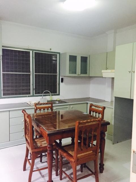 บ้าน-สำหรับ-ขาย-หนองปลาไหล--nongpralai 20161216115734.jpg