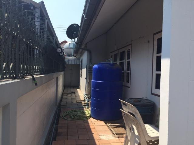 บ้าน-สำหรับ-ขาย-หนองปลาไหล--nongpralai 20161216115757.jpg