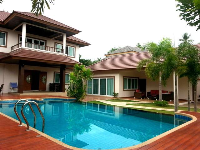 บ้าน-สำหรับ-ขาย-บางเสร่-bang-saray 20170217164540.jpg