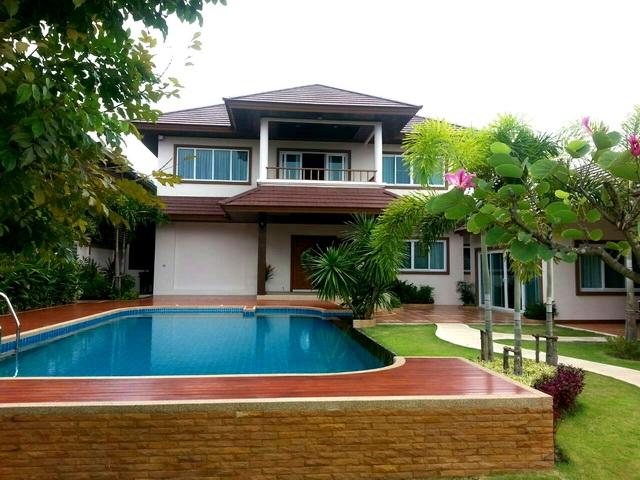 บ้าน-สำหรับ-ขาย-บางเสร่-bang-saray 20170217164545.jpg